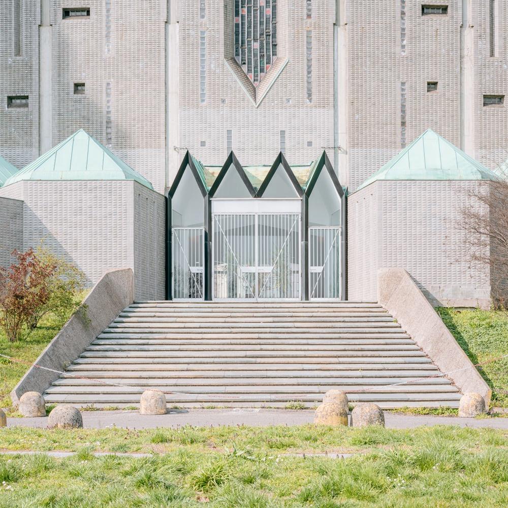 fotografo architettura como