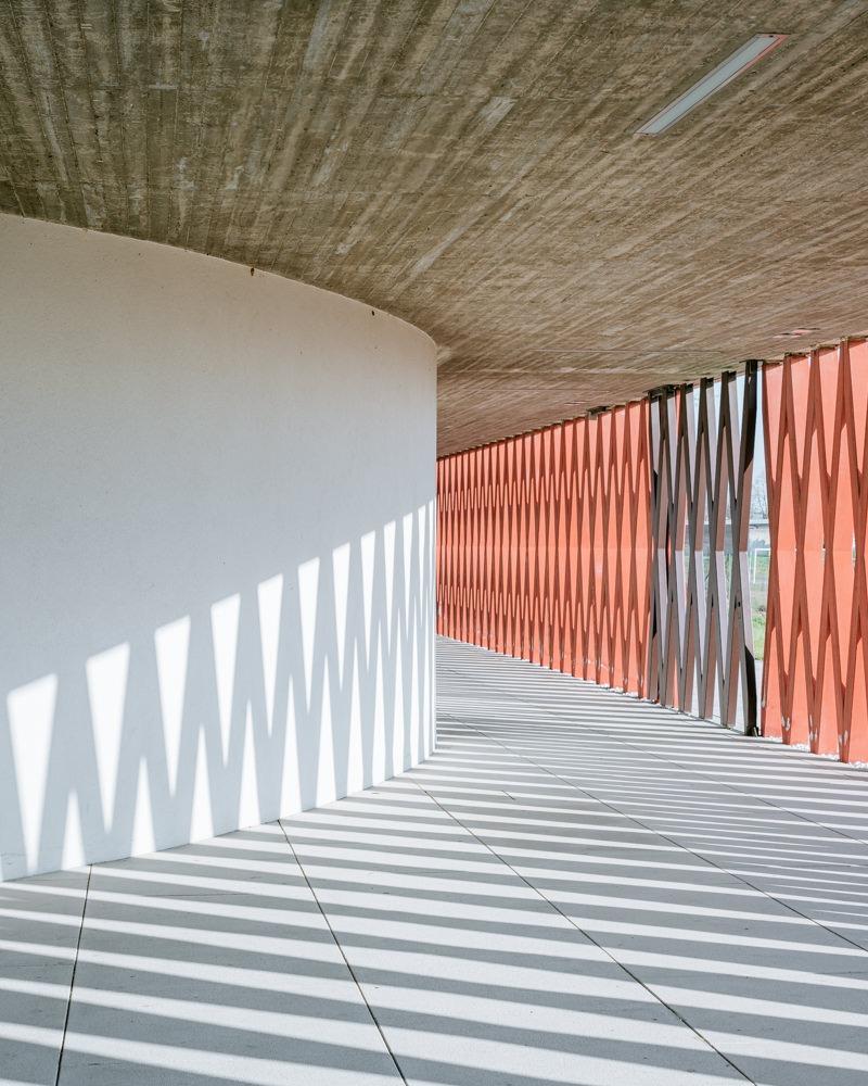 fotografo architettura como-2