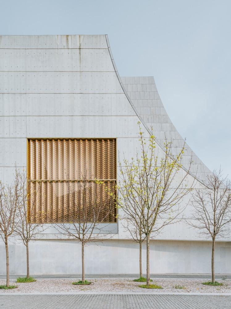 fotografo architettura milano-2
