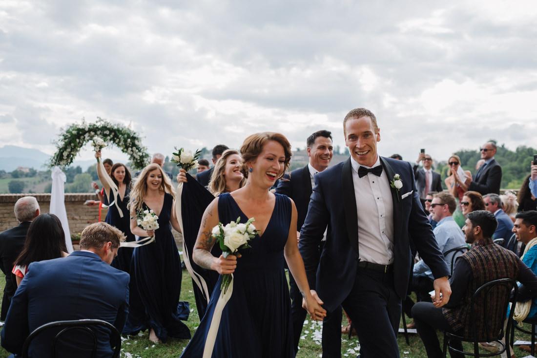 video matrimonio bergamo
