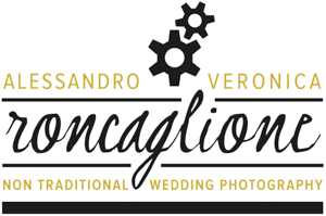 wedding photographer, Como Lake, Tuscany, Venice, Amalfi Coast, Italy, Destination Wedding, non traditional wedding logo